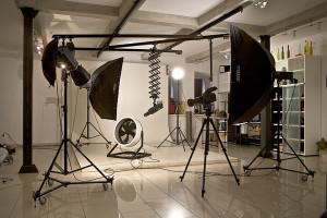 fotostudia