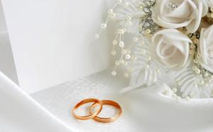 svadba-biznes