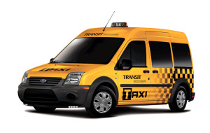 taksi-biznes