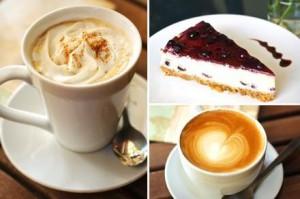 kafe-biznes1