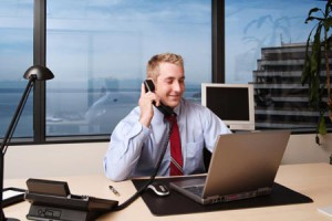 biznes-v-internete1