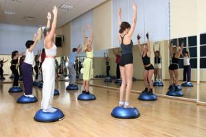 fitness club1