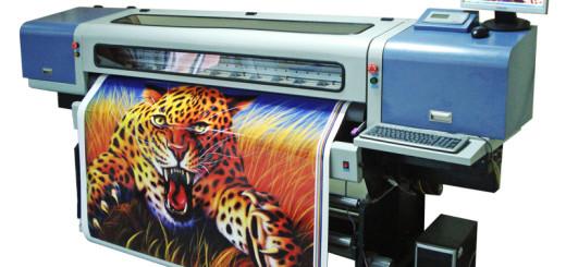 poligrafia-biznes
