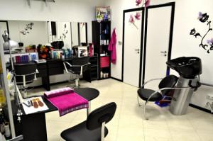 salon-krasoti-biznes
