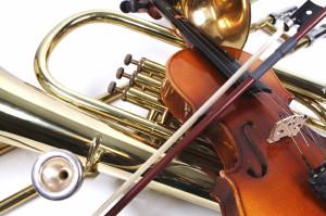 muzik-shkola-biznes