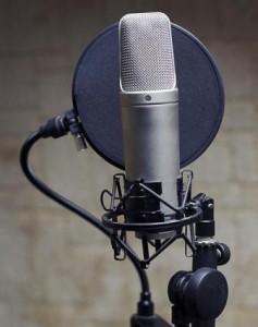 studia-zvukozapis-1
