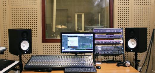 studia-zvukozapis