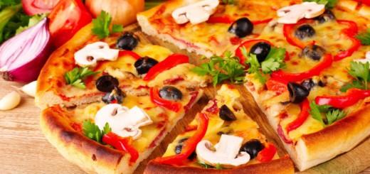 pizza-biznes
