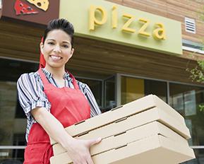 pizza-biznes1