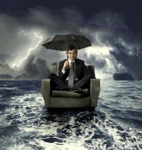 biznes-krizis