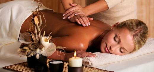 otkrit-masaj-salon